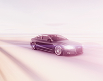 Audi Circles