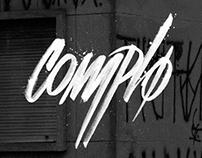 Complø Branding