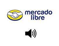 MERCADOLIBRE- Radios 2014
