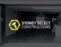Sydney Select Constructions