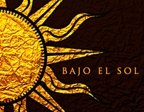 BAJO EL SOL - UNDER THE SUN