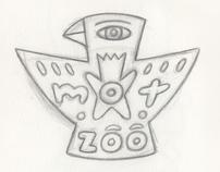 m o t - z o o  (sketches)