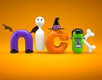 NICK ID