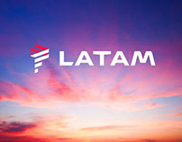 LAN / TAM