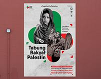 Tabung Rakyat Palestin