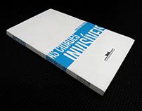Atividade Capa de Livro - As Cidades Invisíveis