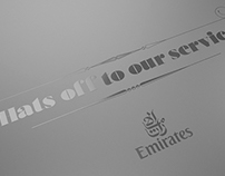 direct - Emirates Airlines