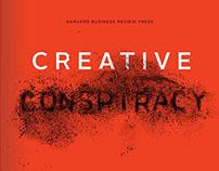 Creative Conspiracy
