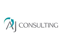 AJ consulting
