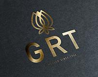GRT Brand Identity