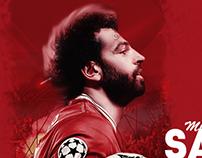 Football Design 2016/17 Wallpaper