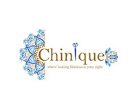 CHINIQUE FASHION DESIGNER