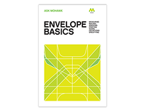 Envelope Basics
