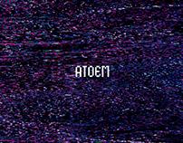 ATOEM / Vinyl
