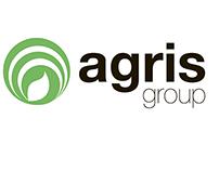 Print design for agris group Ltd.