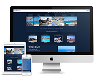 Mykonos Concierge Official Web Site