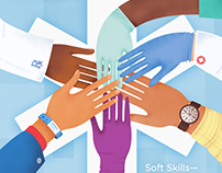 National Health Career Alliance: Access Magazine
