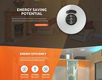 Ingenious - Smart Home