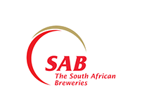 SAB - Smart Drinking Hero