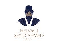 Helvacı Seyid Ahmed