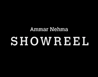 Film making ShowReel