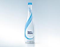 Bon aqua