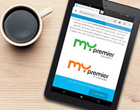 MyPremier Group Website Copy
