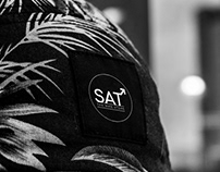 SAT- The Man Store