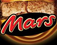Mars (BBDO Asia Central)