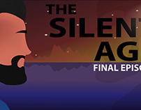 Game Design | The silent age: Final espisode
