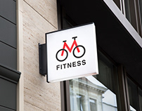 Moya Fitness