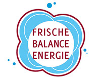 Energiepraxis im Alltag