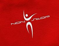 NON-STOP | Branding