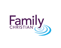 Family Christian Designs