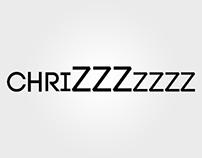 chriZZZzzzz Carnage Graphics   Twitch.Tv