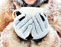 Cold weather and your body