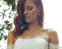 Like Mag - Bridal Issue - Edição Noivas