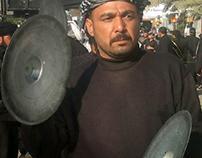 عمار ابوعلي