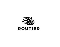 Routier // Bikes