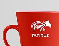 Tapirus - Comunicación Integral