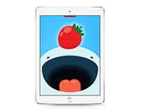 Strawbies! for iOS