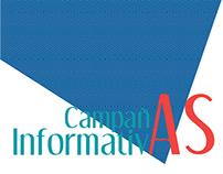 Campañas Informativas