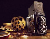 Portfolio_Films