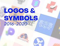 Mixed Marks and Logos | Part IV