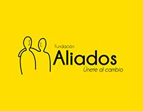 Fundación Aliados | Banco Solidario