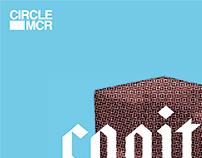 Circle MCR: Initial Concept