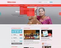 Web Site Deisgn