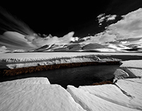 Niday - Iceland