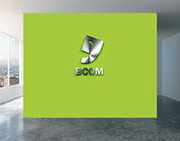 BCOM-Rebranding