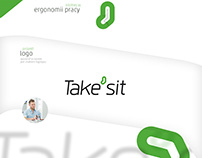Take'sit